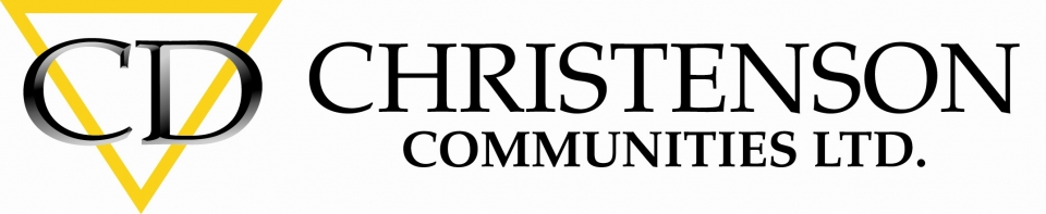 Image result for christenson communities